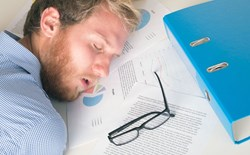 Fatigue Management in Night Shift Workers and Employer Risks
