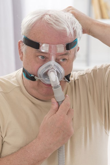 7 Fascinating Facts About Sleep Apnea and Workplace Safety