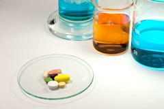 Three Types of Drug Testing: What Employers Should Know About Lab Testing, POCT, and Express to Lab Testing