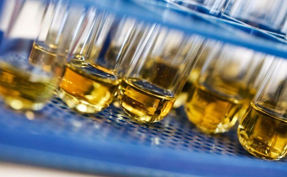 An In-Depth Look at the Weaknesses of Instant Urine Drug Tests
