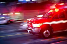 Medical Oversight and Your Company's Emergency Response Plan
