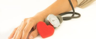Why Employers Need to be Concerned About High Blood Pressure in the Workplace