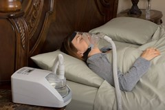 5 Treatments for Employees Suffering From Sleep Apnea