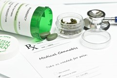 Medical Marijuana Use and Concerns in the Workplace
