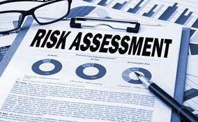 Introduction to Hazard Identification Studies