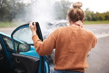 What To Do After A Car Accident: A Full Checklist