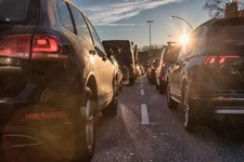 Standstill Accidents: What They Are, And How To Avoid Them