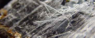 Introduction to Asbestos Issues in the Workplace