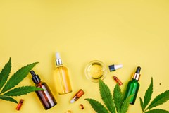 CBD And the Workplace: What You Need To Know