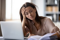 How To Accommodate Chronic Illness In The Workplace
