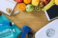 A Step-by-Step Guide to Helping Employees Set Personal Wellness Goals