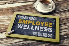 14 Ways to Create a Workplace Culture of Wellness