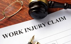 Employee Injuries: What Is the Real Cost to Employers?