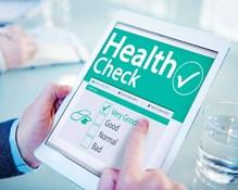 11 Tips for a Successful Company Health Fair