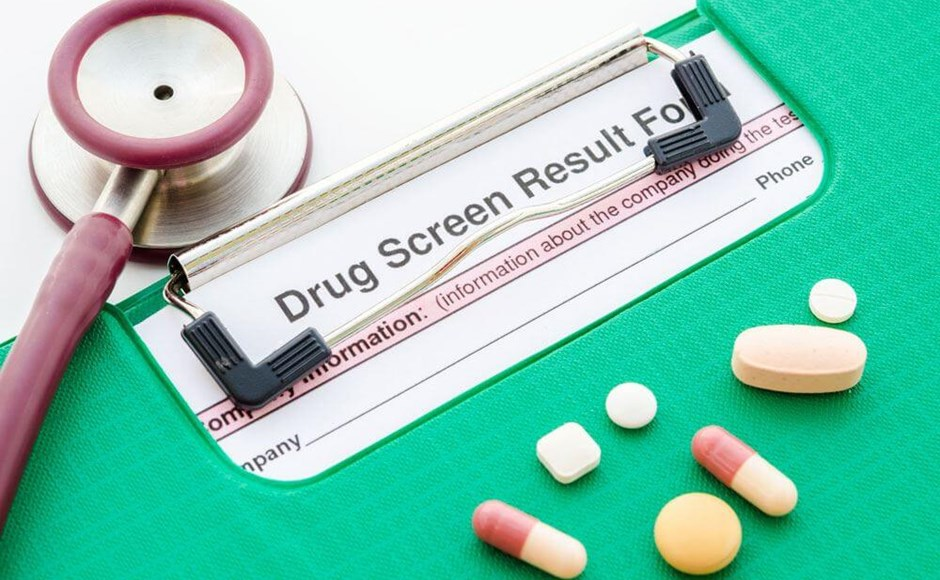 State Drug Testing Laws: What Should Employers Know?