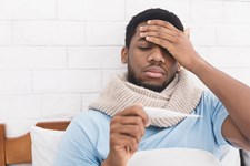 Fever And COVID-19: What You Need To Know
