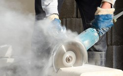 Crystalline Silica: What Is It, And Why Is It Dangerous?