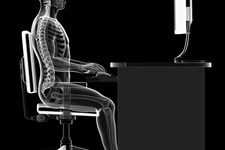 The Top Twitter Feeds About Ergonomics to Follow