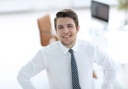What are the duties of a Designated Employer Representative (DER)?