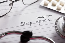3 Types of Sleep Apnea, How They're Treated, And How To Address Them In The Workplace