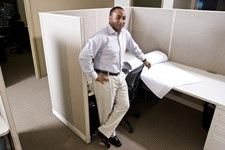 5 Tips for Creating Ergonomic Workstations for Employees