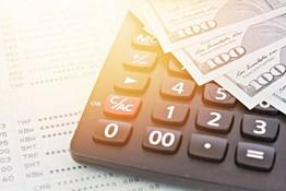 Do Workplace Wellness Programs Save Employers Money?