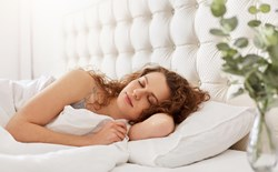 The Power of a Good Sleep: Examining the 4 Stages of Sleep