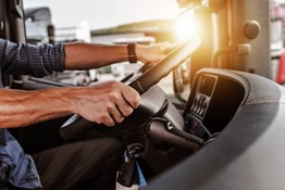 4 Reasons Your Transportation Business Should Use an MVR Check