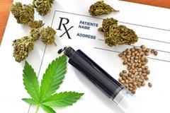 Cannabis And Sleep Apnea: What You Need To Know