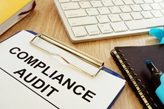 How to Prepare for an FTA Drug and Alcohol Compliance Audit