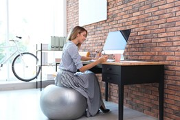 How to Kick Off a Workplace Fitness Challenge And Why It's Important