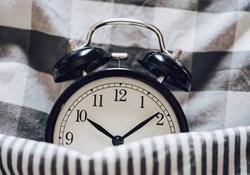 Understanding Sleep Studies: Top 3 Reasons for Why We Need Them