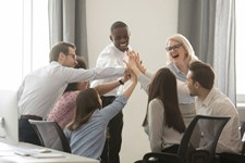 How Leaders Can Promote a Positive Workplace Culture