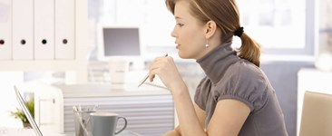The Negative Health Implications of Sitting All Day And What To Do About It