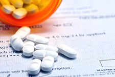 Prescription Drug Use and DOT Drug Testing:  What You Need To Know As A Covered Employer