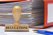Everything You Need To Know About The FMCSA Clearinghouse Final Rule