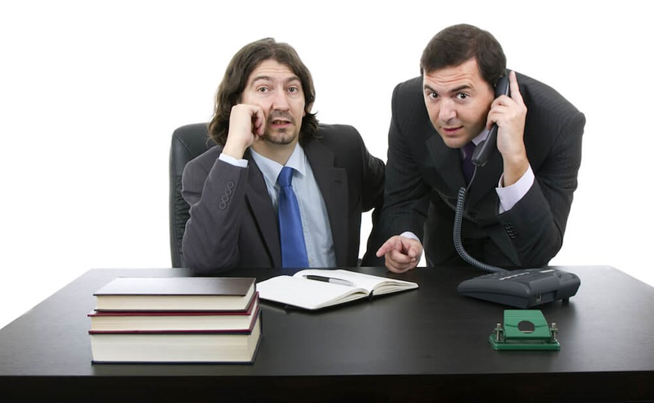What Is Reasonable Suspicion Training And Does Your Company Need It?