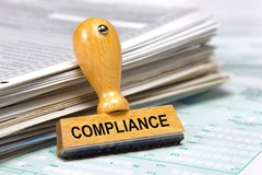 What is Compliance and Why Does it Matter