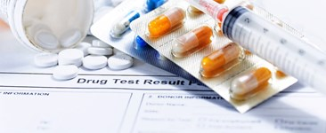 Introduction to the 7 Panel Drug Test