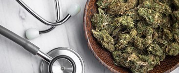 Medical Marijuana: The Potential Impact on Your Workplace