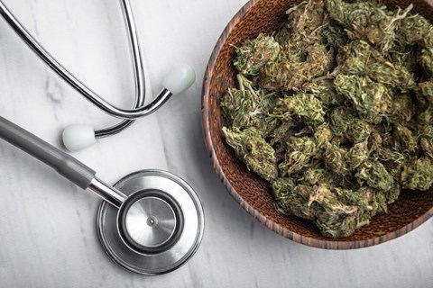While marijuana has been legalized in several states, there is still a great deal of confusion around medical marijuana in the workplace.