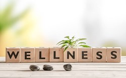 5 Ways To Increase Participation and Engagement in Workplace Wellness Programs