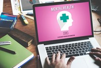 10 Effective Mental Health Tools To Improve Your Employees' Resilience & Job Performance
