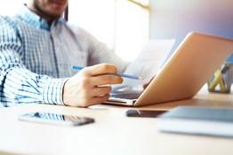 Can an employer act as a Designated Employer Representative (DER) under DOT regulations?