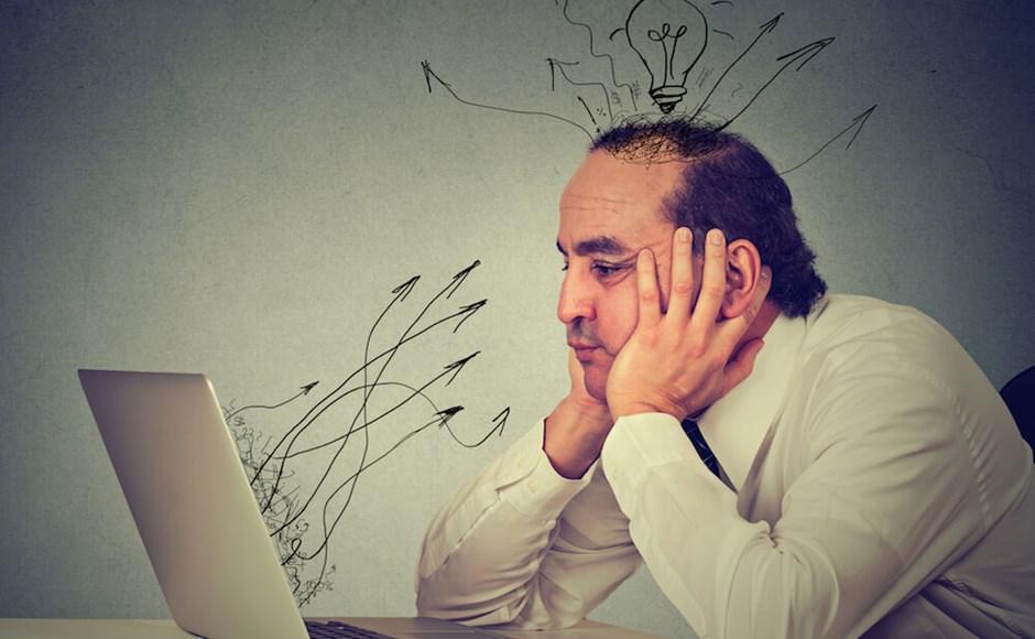 Cognitive Ergonomics: How It Can Transform A Safety Program