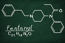 Signs and Symptoms of Fentanyl Abuse