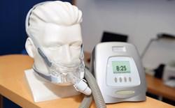 Why should a company be concerned with sleep apnea?