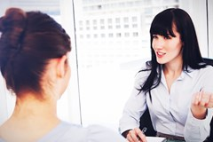Pre-Employment Background Checks: Everything You Need To Know