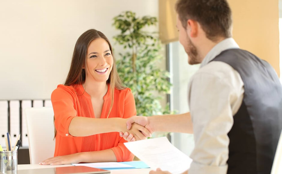 Can Personality Tests Provide Added Insight When Hiring?