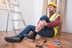 8 Key Injury Groupings To Be Aware Of In The Workplace